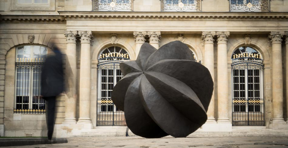 Graingrain_Archives_nationales_Guillaume_Castel_Galerie_Ariane_CY-(5)